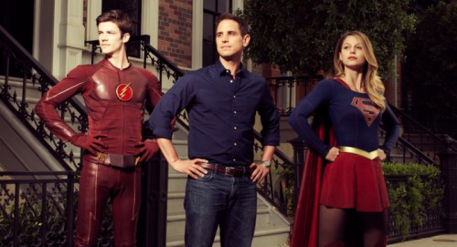 Supergirl - The Flash-crossover-2
