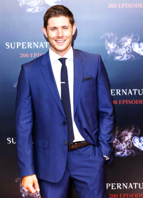 ackles_2