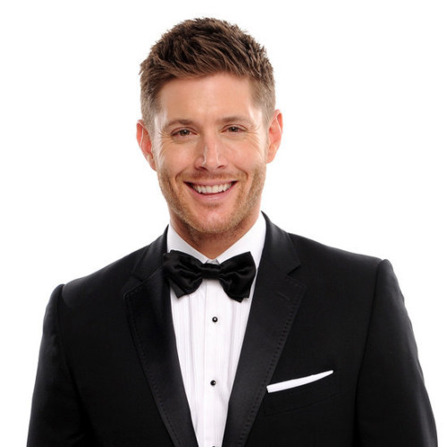 ackles_4