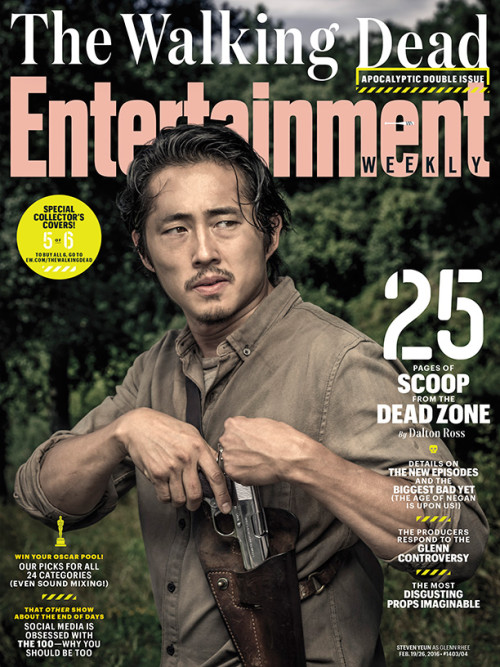 ew-1403-glen-the-walking-dead-6