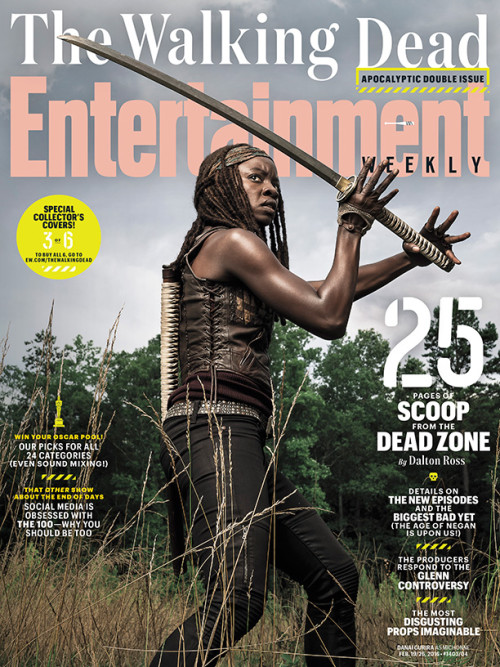 ew-1403-michonne-the-walking-dead-6
