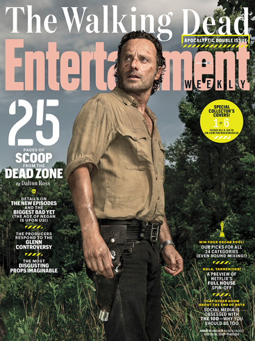 ew-1403-rick-the-walking-dead-6