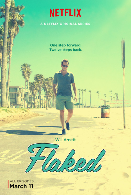 flaked-key-art