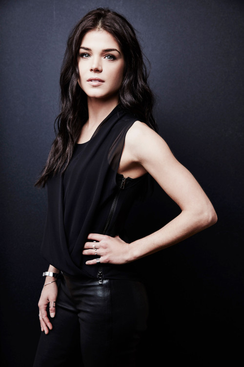 marie avgeropoulos03