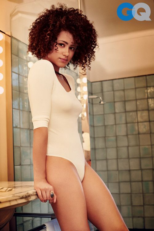 nathalie-emmanuel-gq-april-2015-photo