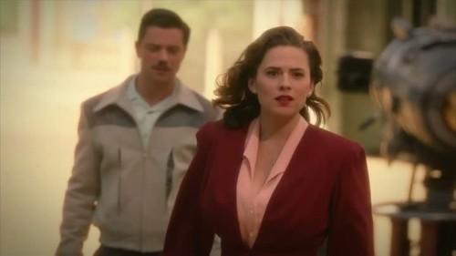 Agent Carter-5
