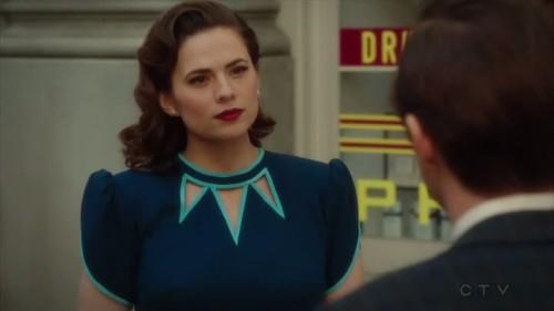 Agent Carter-6
