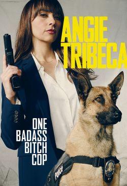Angie Tribeca-poster-1-kis