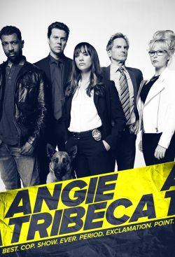 Angie Tribeca-poster-2-kis