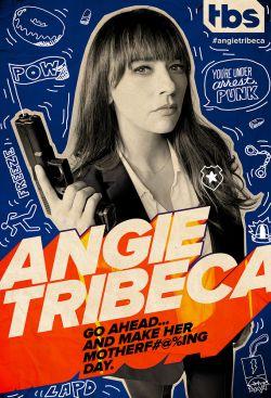 Angie Tribeca-poster-3-kis