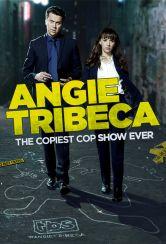 Angie Tribeca-poster-5-kis