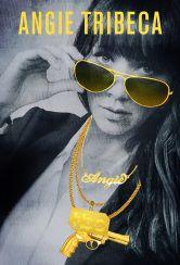 Angie Tribeca-poster-6-kis