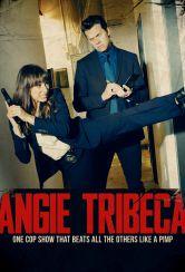 Angie Tribeca-poster-7-kis