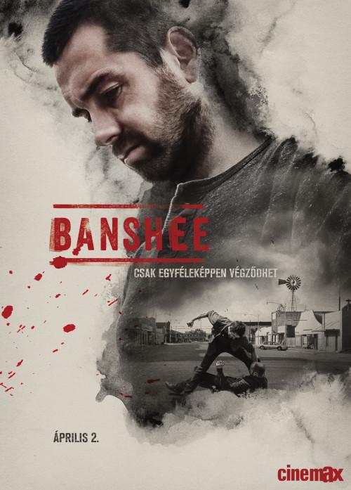 BANSHEE_poster_magyar_v2