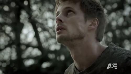 Damien - 1x01-01