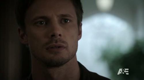 Damien - 1x01-05