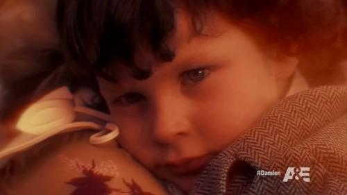 Damien - 1x01-07