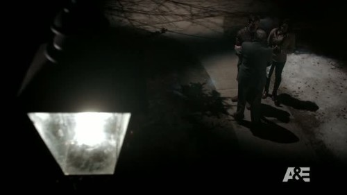 Damien - 1x01-12