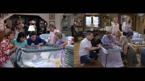Fuller House - 1x01-01