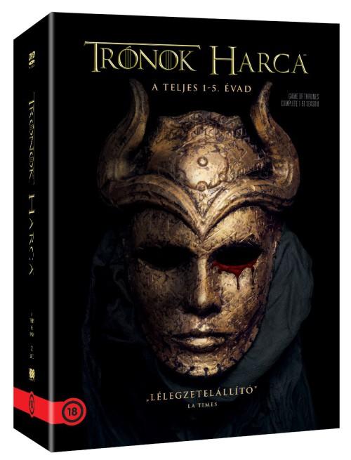 Game_of_Thrones_S1-5_DVD_slipcase_3D