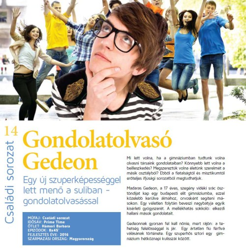 Gondolatolvasó Gedeon-ContantLab