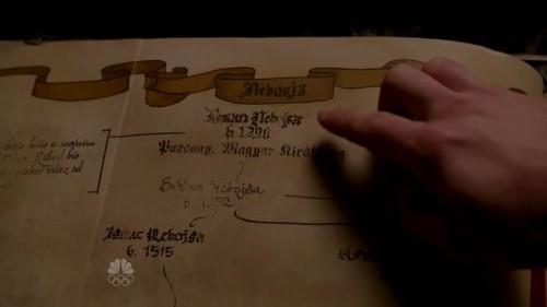 Grimm.S05E10