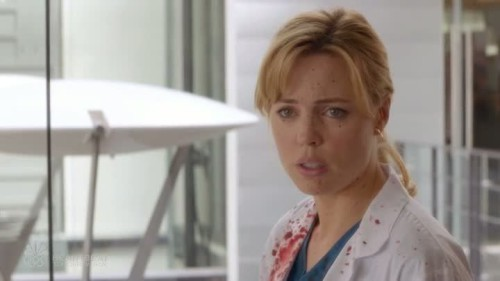 Heartbeat - 1x01-06