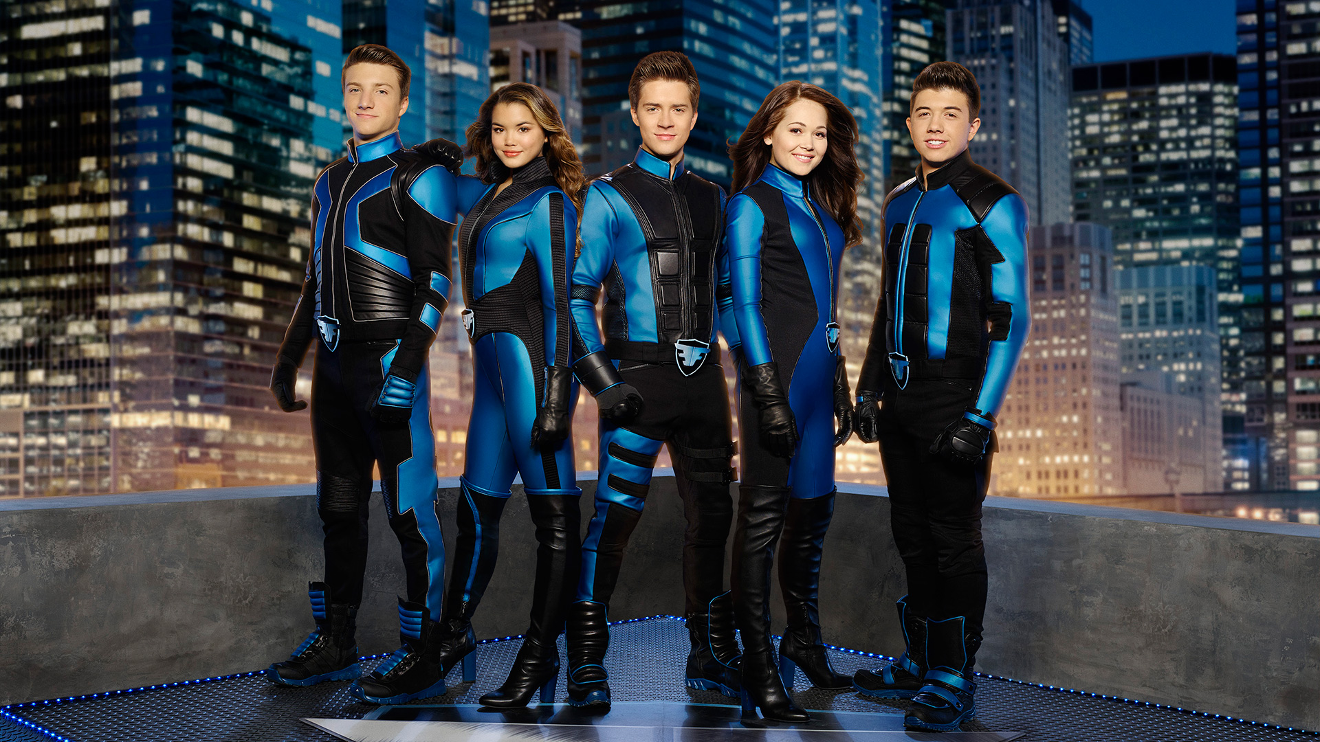 lab rats cast dating Lab rats cast at d23 expo 2016 season 3 cast jpg the cast of lab rats elite force memorate first day filming by sning fun pics twist lab rats lab rats cast kelli berglund bradley steven perry paris berelc celebrate lab &nbsp kelli berglund shares how she really feels about her former lab &nbsp lab.