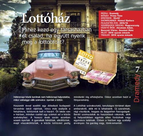 Lottóház-ContentLAB