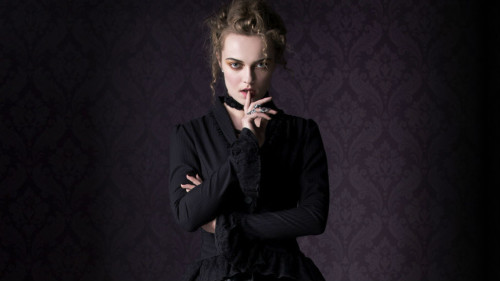 Penny Dreadful-4