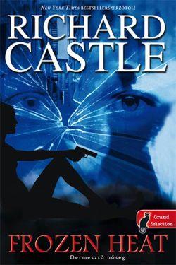 Richard Castle - Dermesztő hőség-kis
