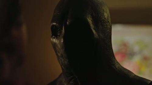 Slasher - 1x01-03