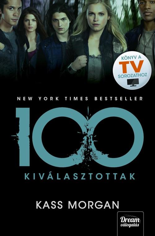The 100-könyv