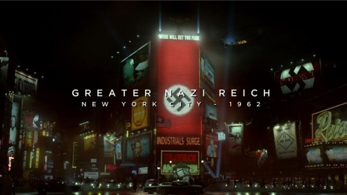 The Man in The High Castle-5