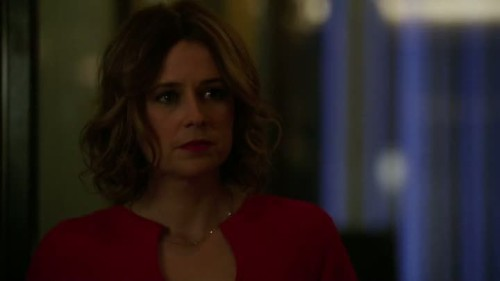 The Mysteries of Laura - 2x16-06