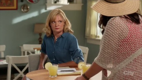 The Real O'Neals - 1x05-01