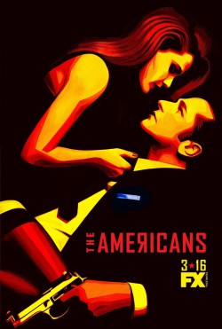 americans_ver10_xlg