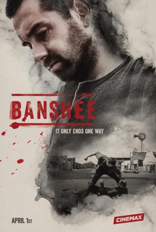 banshee_cinemax_ver18_xlg