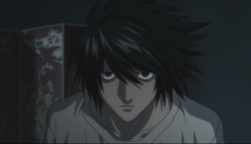 death note-4