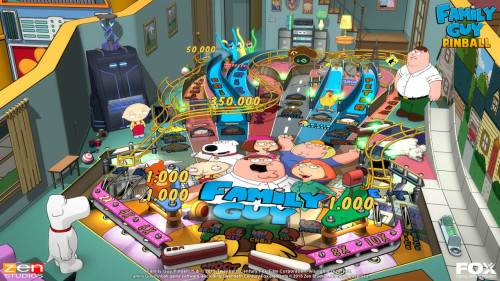 family_guy_screenshot_001_full