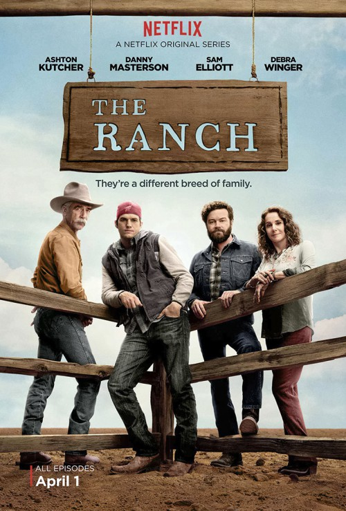 ranch_xlg