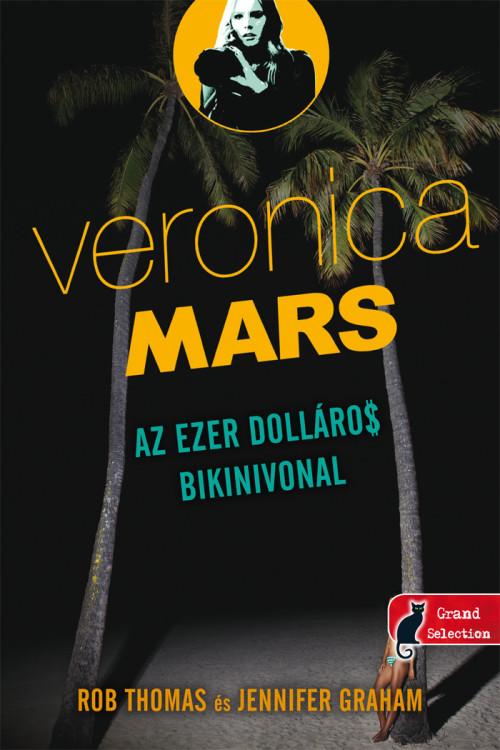 veronica_mars_www.kepfeltoltes.hu_