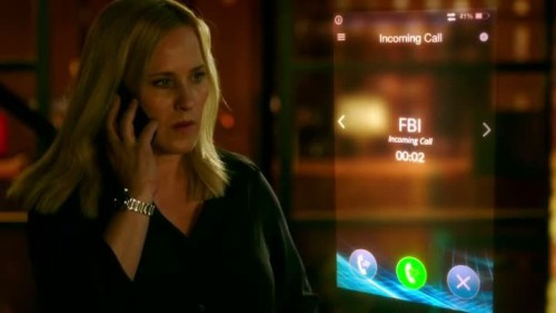 CSI Cyber - 2x18-02