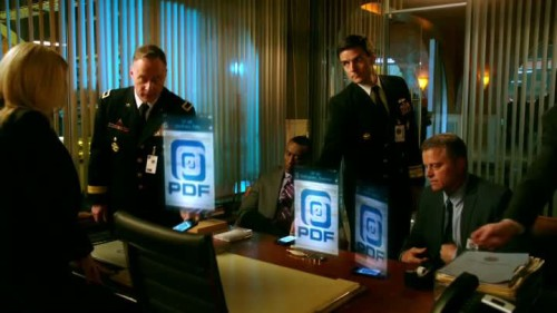 CSI Cyber - 2x18-03