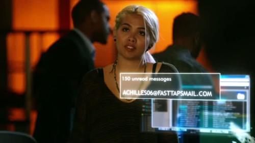 CSI Cyber - 2x18-04