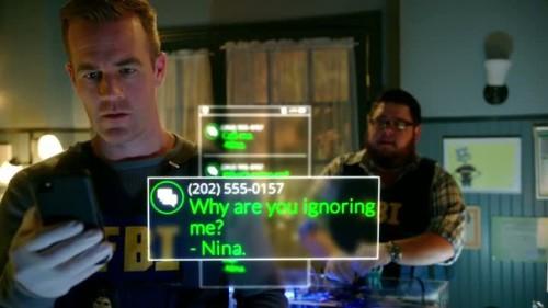 CSI Cyber - 2x18-05