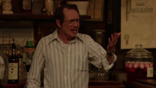 Horace and Pete-2