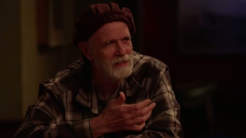 Horace and Pete-4