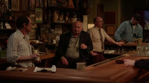 Horace and Pete-6