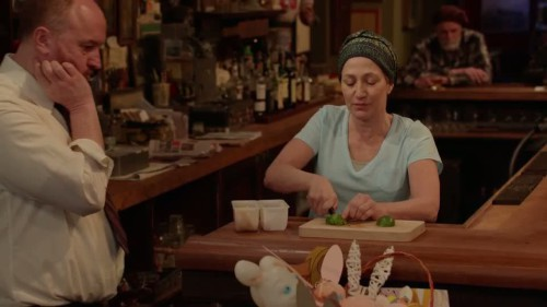 Horace and Pete-7
